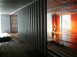 mesmerizing 70 diy container homes design ideas of cool cargo