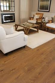 Laminate Flooring Brisbane Smoked Oak Hardwood Flooring Floating Floors Blackbutt