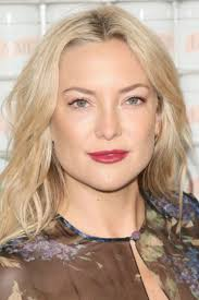 19 celebs with platinum blonde hair how to get platinum blonde hair