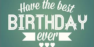 best e birthday cards u2013 gangcraft net