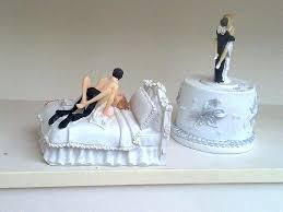 biracial wedding cake toppers wedding cake toppers best ideas on 2 tier cakes