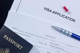vietnam visa on arrival vs vietnam visa at embassy