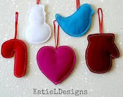 designs by katieldesigns on etsy