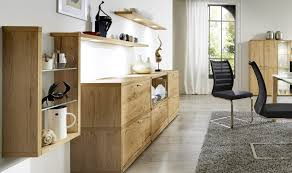 Sideboard Esszimmer Design Esszimmer Programme Anna Venjakob Möbel Vorsprung Durch