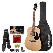best guitar deals black friday 2016 best 25 fender acoustic ideas on pinterest fender acoustic