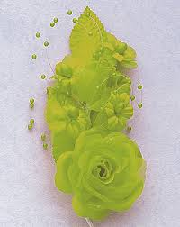 Corsage Flowers Flowers Silk Corsage Flowers Page 1 Cb Flowers U0026 Crafts