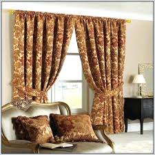 Black Gold Curtains Black And Gold Curtains Black And Curtains For Living Room