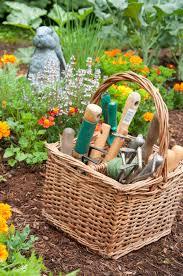 Kitchen Gardens Design Blog Posts Ellen Ecker Ogden