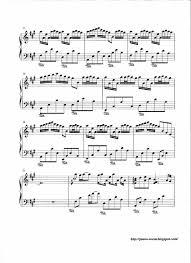 wedding dress taeyang lyrics wedding dress taeyang piano atdisability