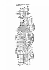 earth sheltered home floor plans earth sheltered passive home home design underground house floor plans earth sheltered homes