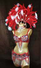 carnival costumes for sale buy samba carnival costumes and get free shipping on aliexpress