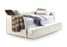 wood daybed with pop up trundle white wooden daybed with drawers