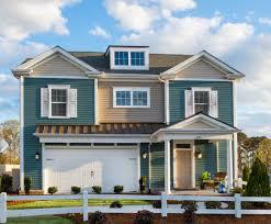 new home buyers new homes new condos virginia beach