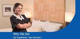 Bathroom Attendant Jobs Hotel Resort Jobs Room Attendant