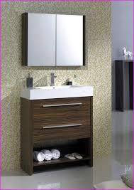 sle bathroom designs sle bathroom designs 28 images sle bathroom designs canopy