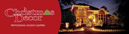 Christmas Decorations And Lights by Holiday And Lighting Decorating Services North Florida 904 269