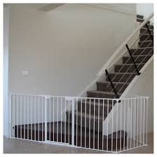Evenflo Home Decor Stair Gate Safety At Bottom Of Stairs Gate Ideas Home Design By Larizza
