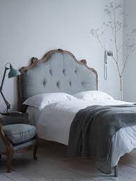 french style wooden headboards for elegant 53 with additional