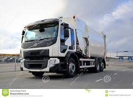 trak volvo volvo truck stock photos images u0026 pictures 1 162 images