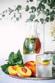 huile de carthame cuisine amazing huile de carthame cuisine 10 eau detox peche menthe