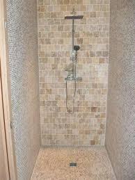 frise cuisine autocollante mosaique pour salle de bain mosaique autocollante pour cuisine 14