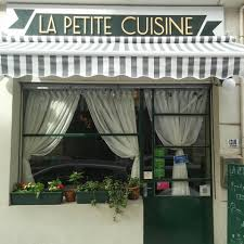 petit cuisine la cuisine ร ปภาพ มอนเตว เดโอ เมน ราคา ร ว วร านอาหาร