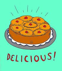 88 best cake upside down images on pinterest upside down cakes
