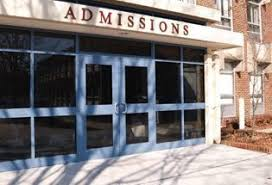 Need Blind Admissions Policy College Admissions Looking Behind The Curtain My College