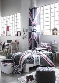 style de chambre pour ado fille awesome decoration chambre ado style anglais ideas design trends
