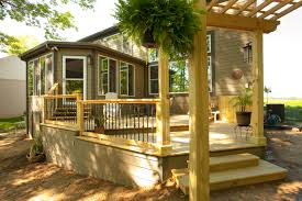 four seasons rooms with innovative four season room deck popular