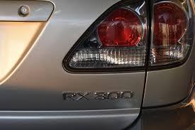 lexus rx 2002 2002 lexus rx 300 boong boong motors auto group