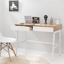 Bookshelf Design With Study Table Study Tables Check 245 Amazing Designs U0026 Buy Online Urban Ladder