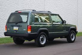 cherokee jeep 2000 my new 2000 jeep cherokee xj 4 0l 4x4 se album on imgur