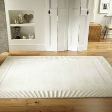 Cream Round Rug by Area Rug Popular Round Rugs 8 X 10 Area Rugs And Cream Rugs
