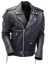 motorbike coats jamin u0027 leather discount catalog american classics motorcycle
