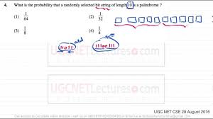 100 pdf artificial intelligence exam papers solutions ai