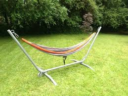 ikea hammock ikea hammock stand hammock stand ikea hammock chair stand