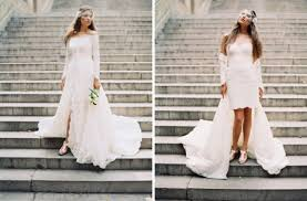 wedding dress alternatives 10 unconventional wedding gown alternatives singaporebrides