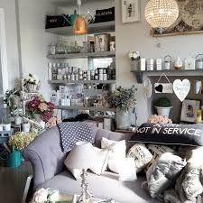 top interiors shops to visit in cornwall boo u0026 maddie
