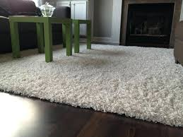 Area Rug Sales Area Rugs On Clearance Target Furniture Marvelous A Rug Size