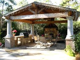 Outdoor Fireplace Chimney Height by Patio Ideas Patio Chimney Designs Image Of Outdoor Fireplaces