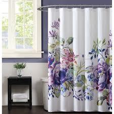 Dillards Shower Curtains Curtains Walmart Com Shower Curtains Shower Curtain Liner