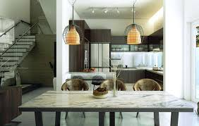 Dining Room Light Fixtures Lowes Dining Room Light Fixtures Contemporary Light Fixtures For Kitchen
