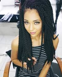 crochet twist hairstyle 48 crochet braids hairstyles crochet braids inspiration