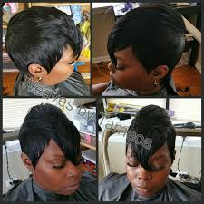 27 pcs short hair weave 179 best weaves by tameca 773 501 2309 images on pinterest braid