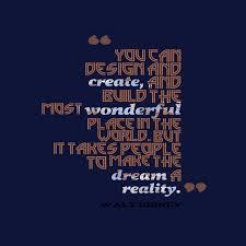 coco disney quotes 51 best design quotes images
