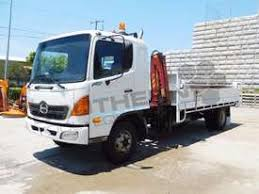 hino gd truck wiring diagrams 28 images hino truck ff complete
