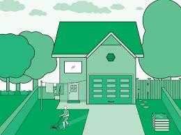 Home Design Jobs Edmonton Green Home Guide City Of Edmonton