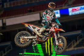 mxa weekend news round up it u0027s time to start making moves