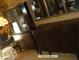 1930s furniture styles 1920s bedroom 1940s decor look for dovetail